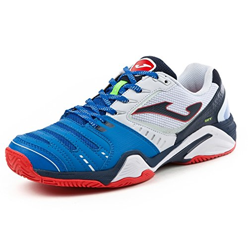 JOMA T. SET CLAY 704-41 EUR