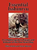 Essential Isshinryu, Mike Fenton and Trevor Warren, 1926635132