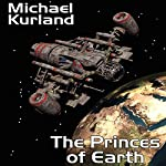 The Princes of Earth | Michael Kurland