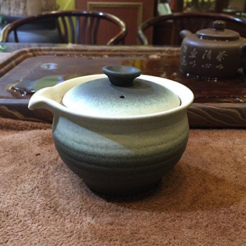 office coffee pot - 8