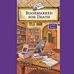 Bookmarked for Death: A Booktown Mystery | Lorna Barrett