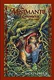 The Heir of Mistmantle (Mistmantle Chronicles, Book 3)