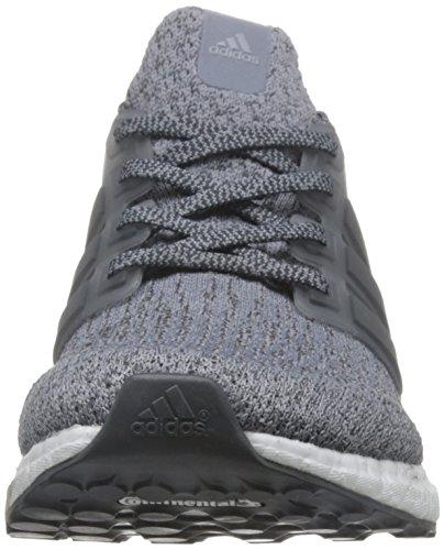 Ultraboost Corsa Scarpe Adidas grigio Grigio grigio grpudg Uomo Da Ba88 OdwFdWq1H