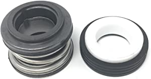 """Pool / Spa Pump Shaft Seal 5/8"""" Replacement For PS-200"""