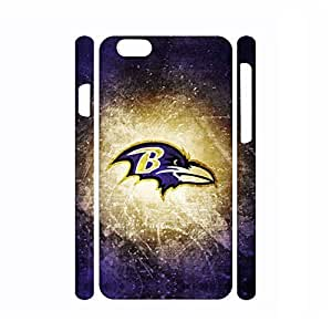Fresh Antiproof Baseball Team Logo Handmade Style Phone Accessories For Iphone 5/5S Case Cover