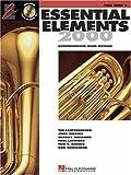 Essential Elements 2000, Various, 0634012991