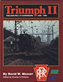 Triumph II, David W. Messer, 0934118248