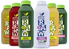 Surviving the blueprint cleanse 3 days 18 juices no quitting juice malvernweather Gallery