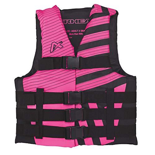 Airhead Trend Life Vest