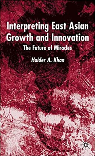 Management science latter books library by haider a khan fandeluxe Image collections