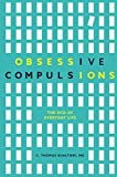 Product review for Obsessive Compulsions