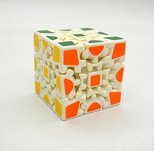 gear cube extreme - 8