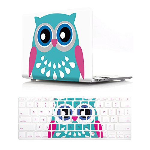 HRH Protective Matching Silicone Keyboard product image