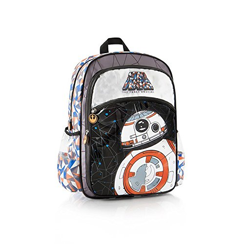 Heys Star Wars BB-8 Deluxe Backpack