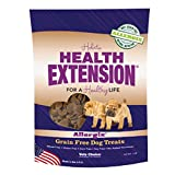 Health Extension Grain Free, 1-Pound For Sale