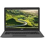 "Acer Aspire One Cloudbook NX.SHJAA.002;AO1-431M-C49H 14"" Laptop"