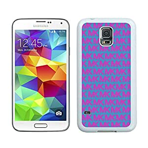 Stylish And Antiskid Designed NW7I 123 Case M&K White Samsung Galaxy S5 I9600 G900a G900v G900p G900t G900w Phone Case S1 14
