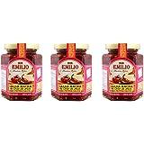 3 pack Salsas
