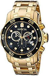 INVICTA Watches 51rsSP3UInL._SL250_
