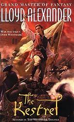 The Kestrel (The Westmark Trilogy)