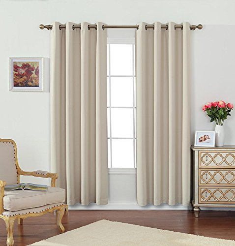 miuco-room-darkening-textured-weaved-grommet-thermal-insulated-blackout-curtains-for-bedroom-set-of-