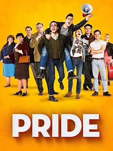 Filmcover Pride