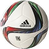 adidas Conext15 Womens World Cup Official Match Ball