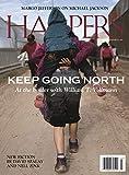 Harper's Bazaar: more info