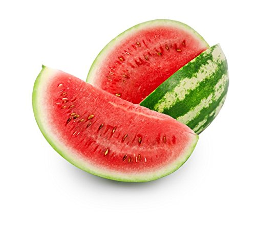 WATERMELON FRAGRANCE OIL - 4 OZ - FOR CANDLE & SOAP MAKING BY FRAGRANCEBUDDY- FREE S&H IN USA