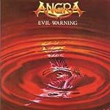 Evil Warning