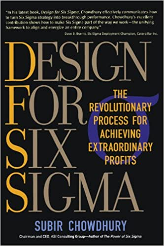 The Six Sigma Way Pdf