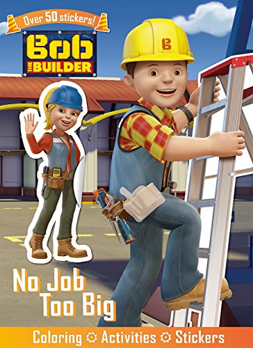 bob-the-builder-no-job-too-big-sticker-scenes-coloring-book