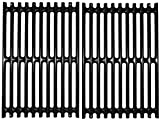Music City Metals Cooking Grid Replacement for Gas Grill Model Backyard Grill GBC1406W-C