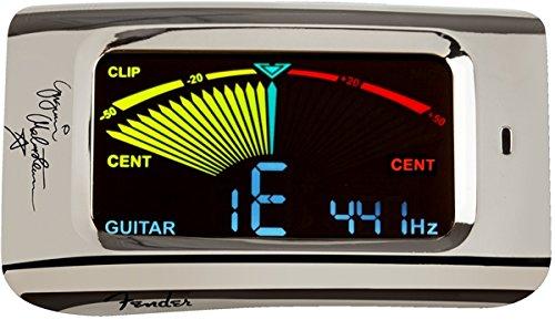 Fender Electric Violin - 7