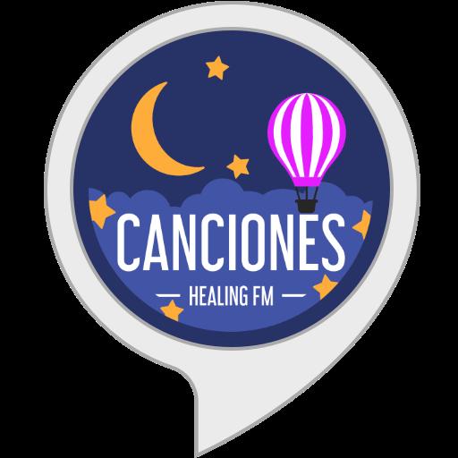 Canciones De Cuna Amazon Es Skills De Alexa