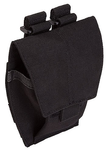 Unisex Tactical 5.11 Versatility Durable Cuff Case