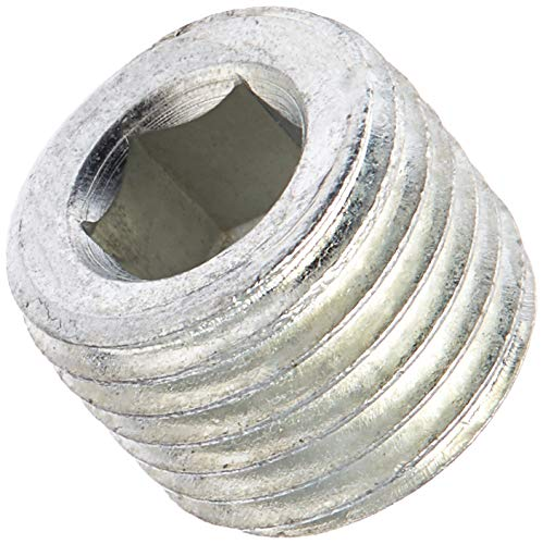 Dorman 090-026 Pipe Plug