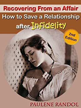 how to save a relationship after a break