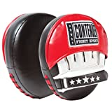 Best Contender Fight Sports Hand Wraps - Contender Fight Sports Air Boxing MMA Muay Thai Review