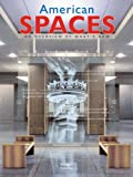 American Spaces, Janelle Mcculloch, Joe Boschetti, 1864701862