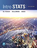 img - for Intro Stats (5th Edition) book / textbook / text book