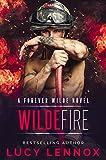 Wilde Fire: A Forever Wilde Novel Pdf Epub Mobi