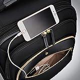 Samsonite Women's Mobile Solution Business Travel