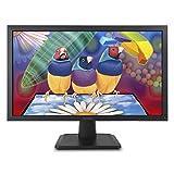 1080P Monitor - ViewSonic VA2252SM 22