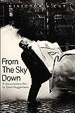 U2: From The Sky Down [Blu-ray]
