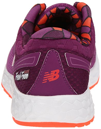 de Mehrfarbig New Multicolor PN Zapatillas PIGMENT Mujer BalanceM1980 Running D txt0HwPvq