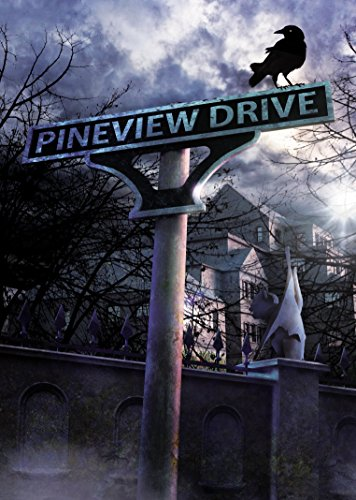 Pineview Drive [Online Game Code]