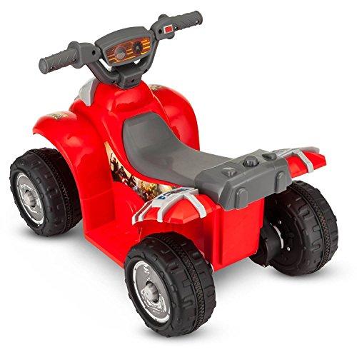 Marvel-Avengers-6V-Battery-Powered-Ride-On-Quad