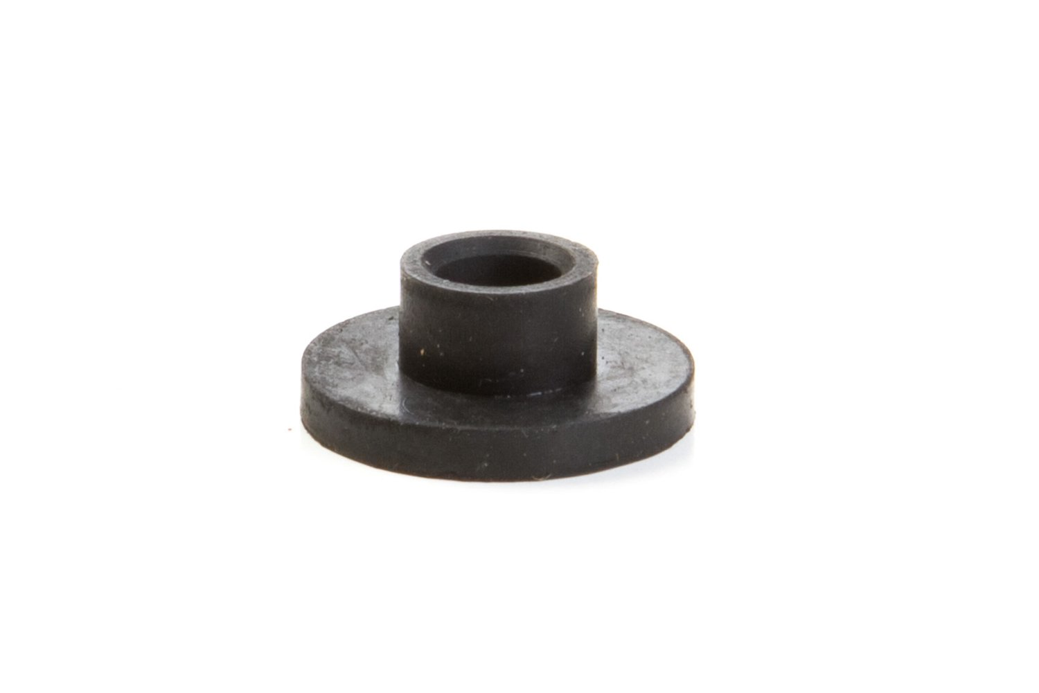 Briggs & Stratton 96002GS Bushing Replaces 96002 by Briggs & Stratton (Image #1)