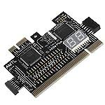 Jadeshay-Motherboard-Analyzer-Diagnostic-Card-PCIPCIEMini-PCIELPC-PC-for-Post-Test-Laptop-Desktopmode
